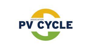 recyclagesysteem zonnepanelen