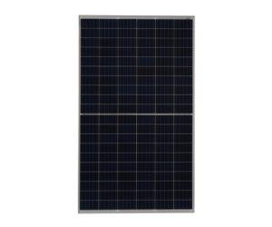 JaSolar Poly zonnepaneel