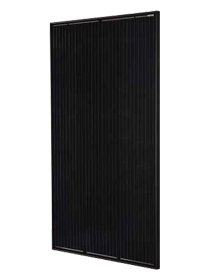 Jasolar mono Full Black zonnepaneel