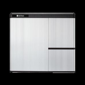 LG 10 Thuisbatterij