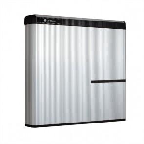LG 7 Thuisbatterij