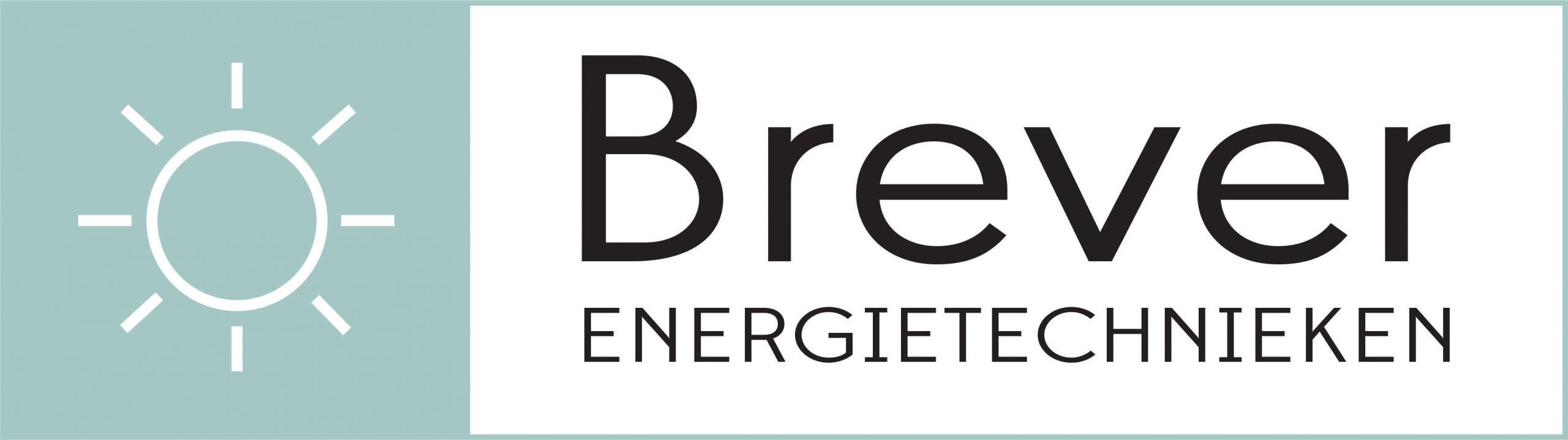 Brever logo
