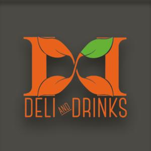 Deli Drinks