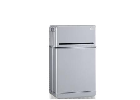 LG 10 Prime Thuisbatterij