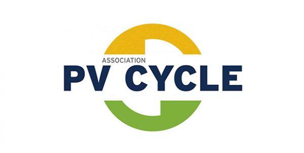 pv-cycle-logo